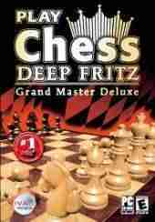 Download Play Chess Deep Fritz Grand Master Deluxe pc