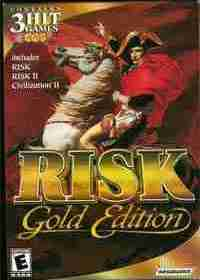 Risk Gold Edition pc