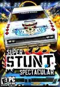 Super Stunt Spectacular PC