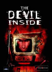 Devil Inside pc