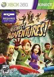 Download Kinect Adventures for Torrent