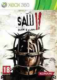 Download Saw 2 Flesh And Blood by Torrent