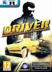 Download Driver San Francisco Mac