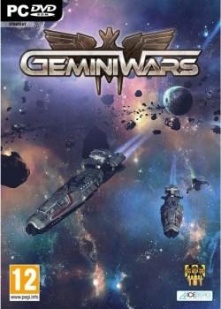 Download Gemini Wars MAC