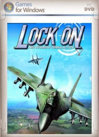 Download Lock-On PC