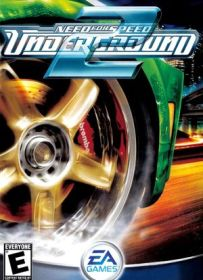Need For Speed Underground 2 Pc Torrent