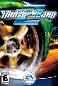 Need For Speed Underground 2 Pc Torrent