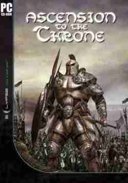 Ascension To The Throne Pc Torrent
