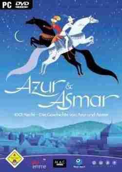 Azur And Asmar Pc Torrent