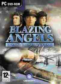 Blazing Angels Pc Torrent