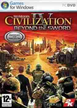 Civilization IV Beyond The Sword Pc Torrent