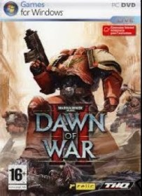 Dawn of War Pc Torrent