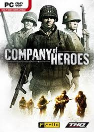 Download Company Of heroes Pc Torrent