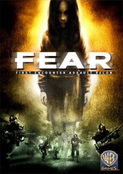 Download FEAR Pc Torrent