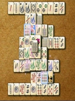 Here you can Download full :Download Mahjongg Pc Torrent: with a torrent link or direct link if you want a single file or small parts just tell us.