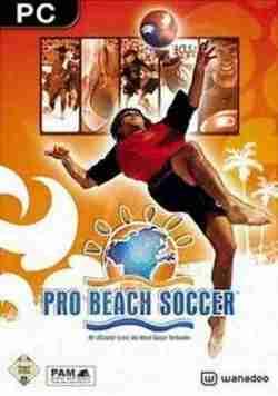 Download Pro Beach Soccer Pc Torrent