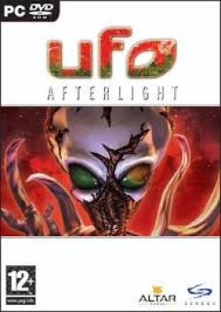 Here you can Download full :Download UFO Afterlight Pc Torrent: with a torrent link or direct link if you want a single file or small parts just tell us.