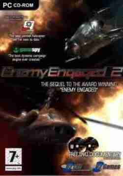 Enemy Engaged 2 Pc Torrent