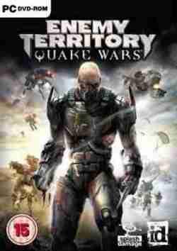 Enemy Territory Quake Wars Pc Torrent