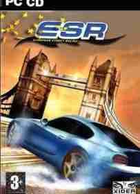 European Street Racing Pc Torrent
