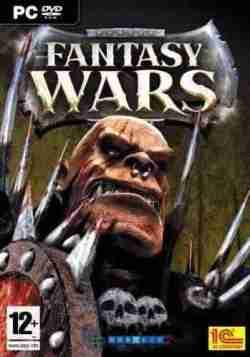 Fantasy Wars Pc Torrent