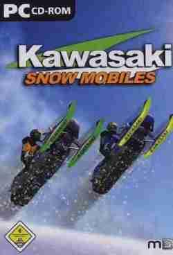 Kawasaki Snow Mobiles Pc Torrent