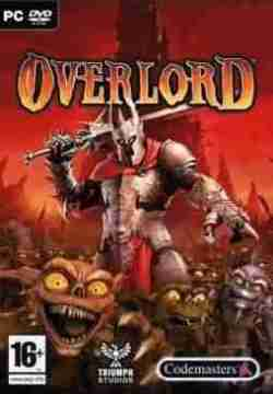 Overlord Pc Torrent