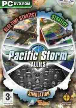 Pacific Storm Allies Pc Torrent
