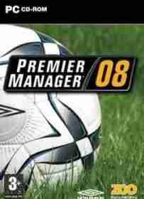Premier Manager 08 Pc Torrent
