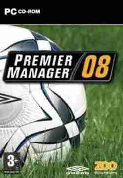Premier Manager 08 Pc Torrent