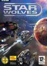 Star Wolves 2 Pc Torrent