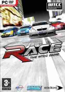The Official WTCC Game Race Pc Torrent
