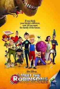 The Robinsons Pc Torrent