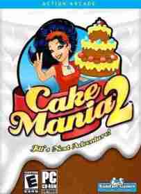Cake Mania 2 Pro Pc Torrent