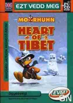 Heart Of Tibet Pc Torrent