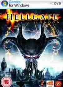 Hellgate London Pc Torrent