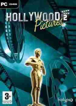 Hollywood Pictures 2 Pc Torrent