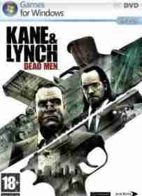 Kane And Lynch Dead Men Pc Torrent