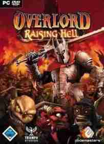 Overlord Raising Hell Pc Torrent