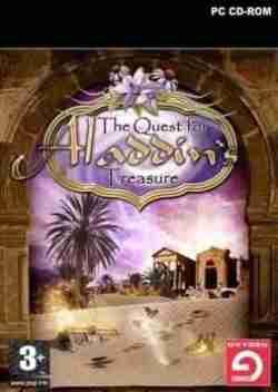 The Quest For Aladdins Treasure Pc Torrent