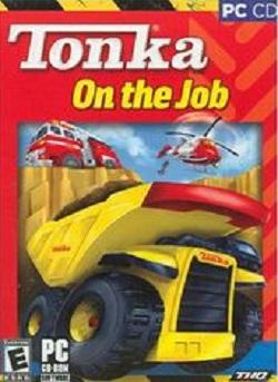 Tonka On The Job Pc Torrent
