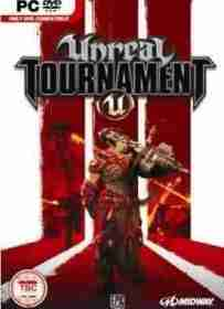 Unreal Tournament 3 Pc Torrent