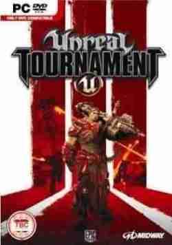 Unreal Tournament 3 Pc Torrent