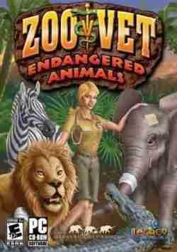 Zoo Vet Endangered Animals Pc Torrent