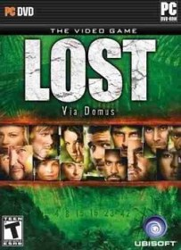 Download Lost Via Domus Pc Torrent