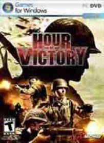 Hour Of Victory Pc Torrent