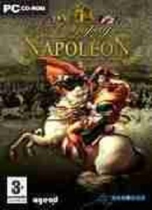 Here you can Download full :Napoleons Campaigns Pc Torrent: with a torrent link or direct link if you want a single file or small parts just tell us.