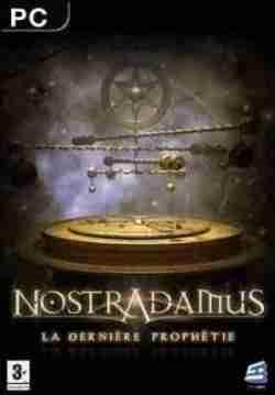 Nostradamus The Last Prophecy Pc Torrent