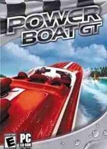Powerboat GT Pc Torrent