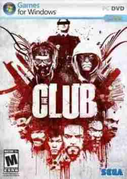 The Club Pc Torrent